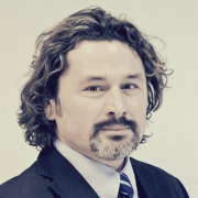 Bertók Ferenc - Impavidus Trade Zrt