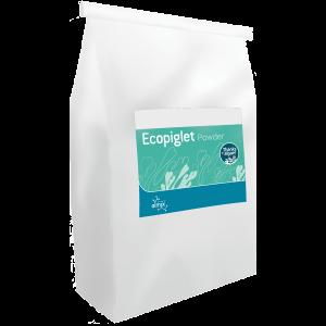 OLMIX Ecopiglet sertés ásványi takarmánykiegészítő