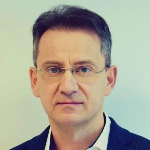 Nagy Sándor György - Impavidus Trade Zrt.