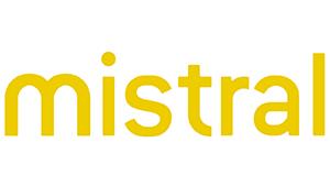 Olmix Mistral - Impavidus Trade Zrt