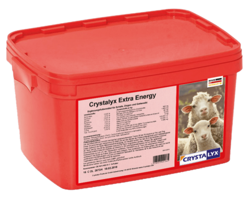 CRYSTALYX Extra Energy energia22,5kg web