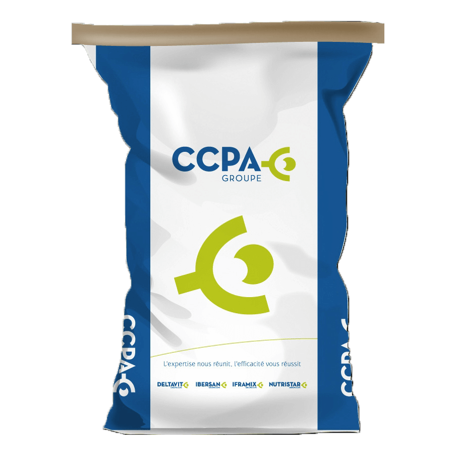 CCPA - Axion Start, Axion Thermo Plus
