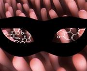 mikotoxin