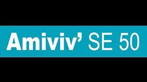AmiviSE Logo
