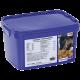 CRYSTALYX Szárazonálló (Trockensteher) energiatakarmány 22,5 kg