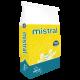 OLMIX Mistral antibiotikummentes fertőtlenítő por