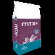 Olmix MT.X+ marha toxinkötő