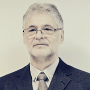 Mikulás Hamerlik - Impavidus Trade Zrt