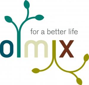 olmix premium partner