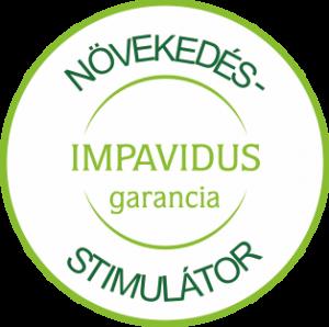 Impavidus Garancia