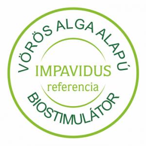 Ökológiai alga